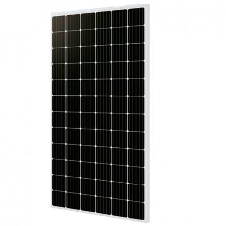 Panel solar de 24V/375 Wp ,MONO/PERC de 72 células. Kaseel