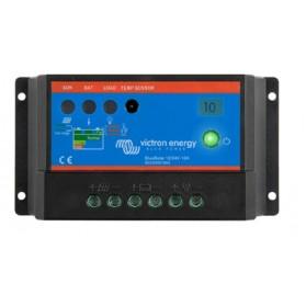 Regulador Victron PWM Ligth 12/24V-20A