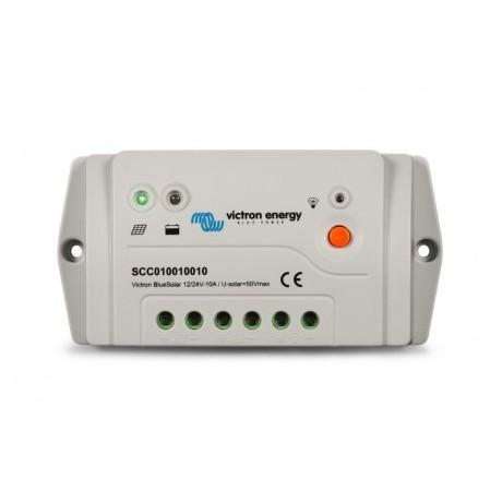 Regulador de carga Victron PWM-Pro 12/24v-5A