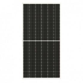 Placa solar de 24V/440Wp MONO PERC de 144 células LONGI 440W mono PERC LR4-72HPH
