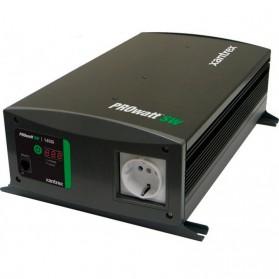 Inversor XANTREX PROwatt SW 2000i 12V