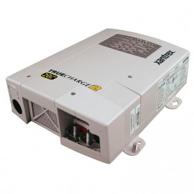 Cargador de baterías de 24V y 20A XANTREX TRUECHARGE 2