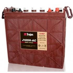 Batería Trojan 12V 249Ah (C100) J185H-AC