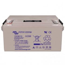 Bateria Victron AGM 12V 66 Ah C20
