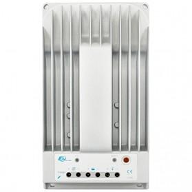 Regulador de carga MPPT puro 12/24V.30A. Vmax: 150V. TRACER3215BN