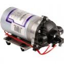 Bomba de presion SHURFLO 8000-953-238 24v