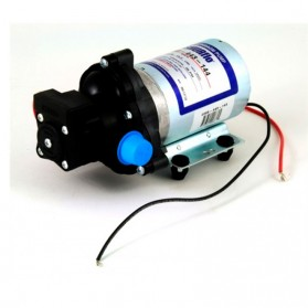 Bomba de presión SHURFLO 2088-443-144 12V