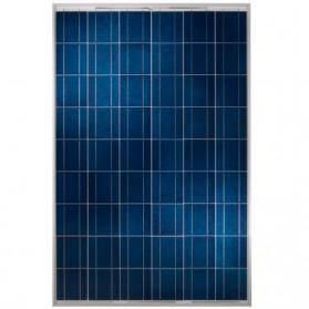 Placa solar fotovoltaica policristalina 250 Wp (60 células) Munchen