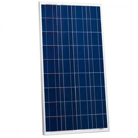 Placa solar fotovoltaica policristalina 12V/150 Wp Futura Futura
