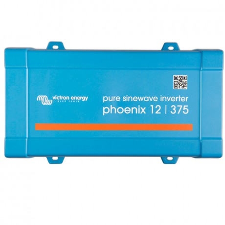 Inversor Victron Phoenix VE. Direct 12/375