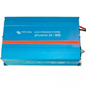 Inversor Victron Phoenix VE. Direct 12/800 (24V/700W)