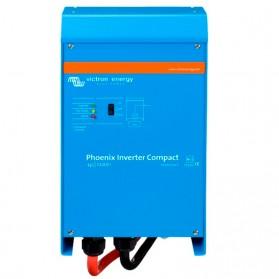 Inversor Victron Phoenix C12/1200 (12V/1000W)