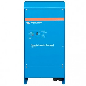 Inversor Victron Phoenix C12/2000 (12V/1600W)