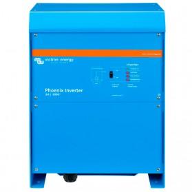 Inversor Victron Phoenix C24/3000 (12V/2500W)