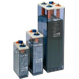 Bateria estacionaria POWERSAFE ENERSYS 4OPzS 200. 12V/295Ah en C100. TLS-4