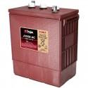 Batería Monoblock Trojan J305E-AC de 6V/339 Ah en C100 (305 Ah en C20)