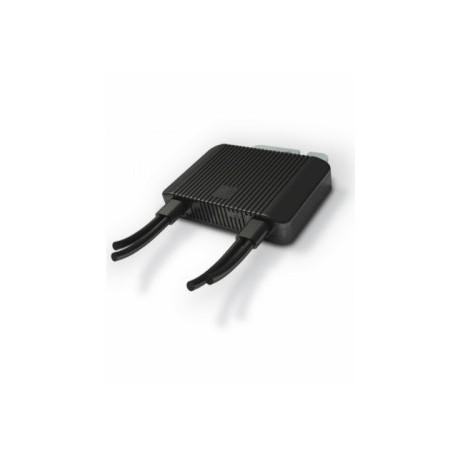 Optimizador Smart PV Huawei SUN2000-450W-P